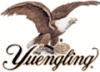 D. G. Yuengling & Son is the oldest operating brewing company in America, established in 1829